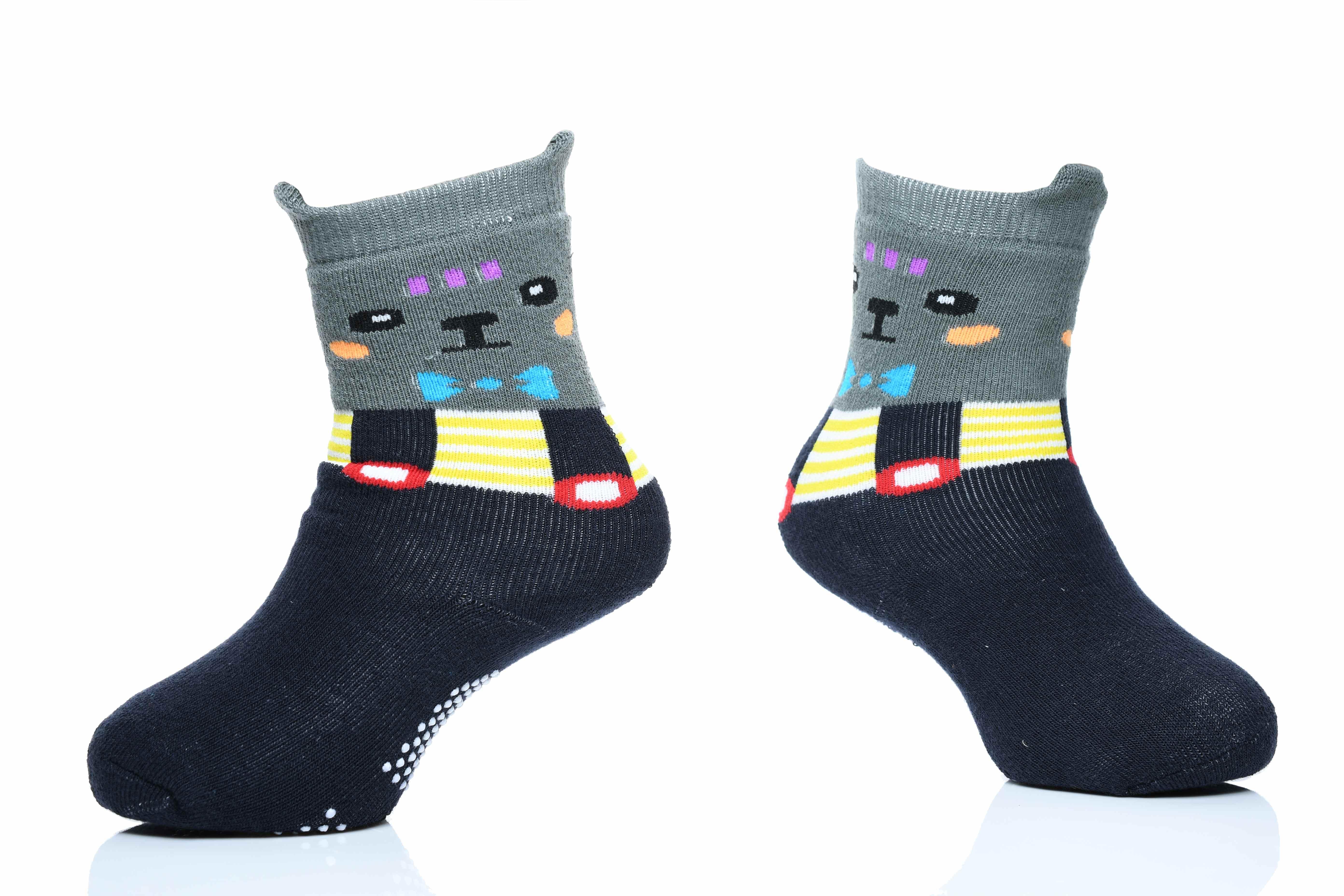 【7707】- 3D小野貓
