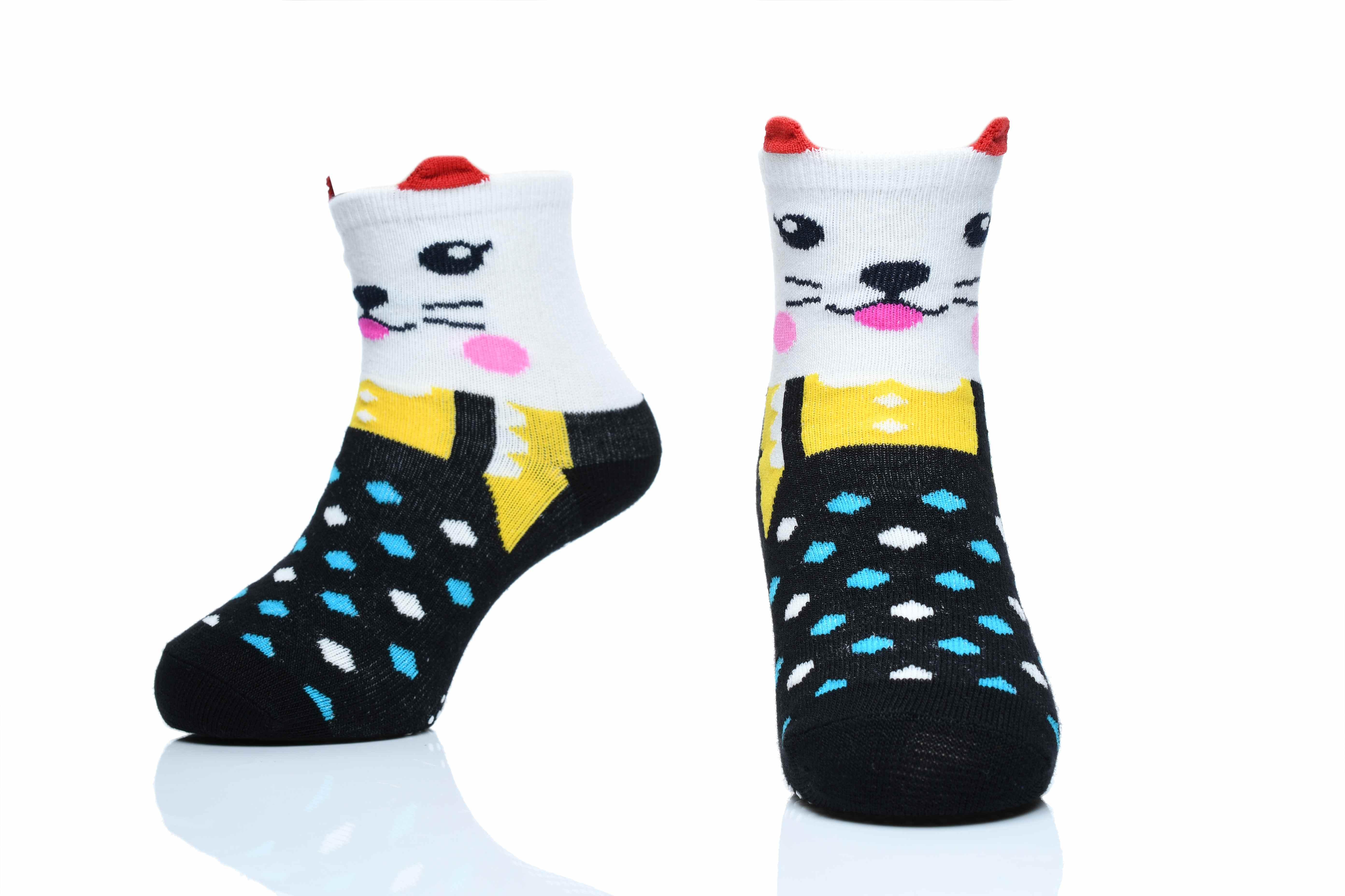 【8801】- 3D ‧ 貓女王